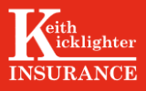 Keith Kicklighter Insurance